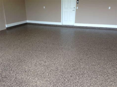 Royal Palm Flooring by Flake Floor Royal Palm Jupiter Fl Concrete