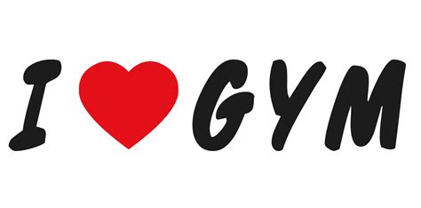 imagenes i love gym stage gym et loisirs accro2gym