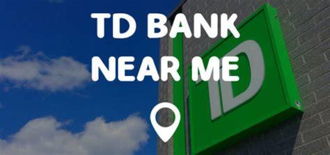 bank near me money order near me points near me