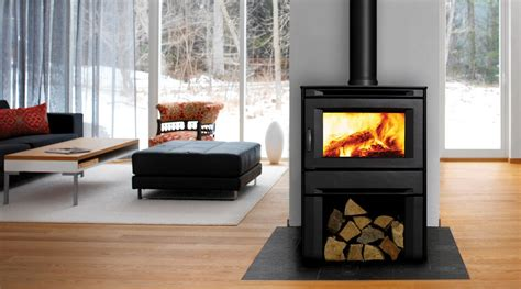 Heating Fireplace by Heating Homes With Biomass Fuel Green Home Guide Ecohome