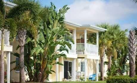 Snell Isle Luxury Apartment Homes Eden Isle Blvd Ne Luxury Homes St Petersburg Fl