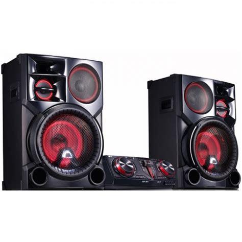 Sale Speaker Power Up Pu S608 5 1 lg 3500w hi fi entertainment system with bluetooth 174 connectivity cj98 audio conn s