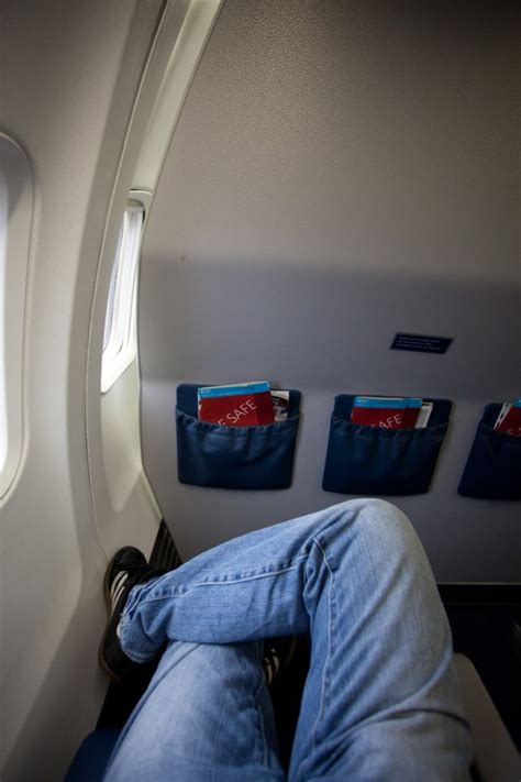 delta economy comfort review faq comfort seating page 95 flyertalk forums