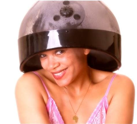 Best Hair Dryer For Curly Hair Australia 17 best images about dryer on coloring