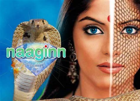 film siluman ular putih global tv bagi yang pernah ngikutin 10 serial tv ini se tamat