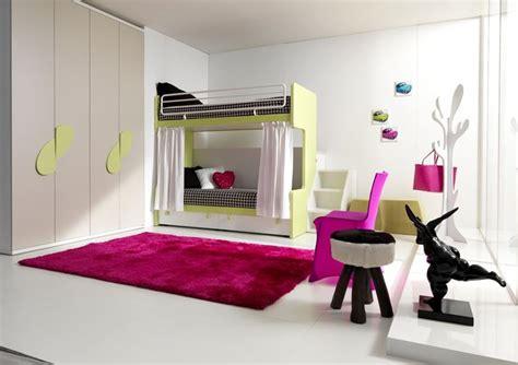 arredamento camere per ragazzi camere per ragazzi come organizzare lo spazio camerette