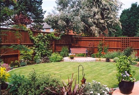 suburban backyard landscaping ideas suburban backyard landscaping ideas image mag