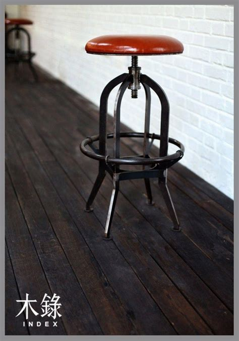 Iron Bar Stools Rustic by 17 Best Ideas About Wrought Iron Bar Stools On