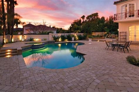 Sunset Patio by Patio Sunset Patio Home Interior Design