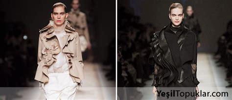 Tunik Valentino valentino tunik modelleri 3