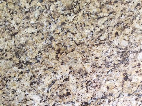 new venetian gold granite amf brothers