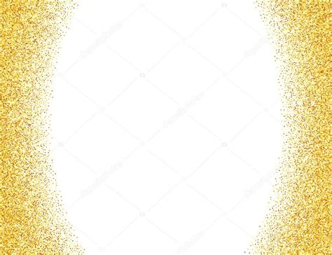 White Gold Abstract Top Size Sml abstract vector gold dust glitter background stock vector 169 okumer 101050440