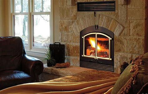 unique fireplaces unique fireplaces google search fireplaces pinterest