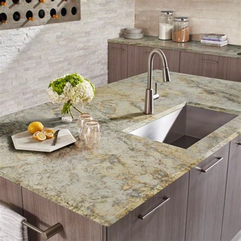 Modern Granite Countertops by Take It For Granite Modern Granite Countertops