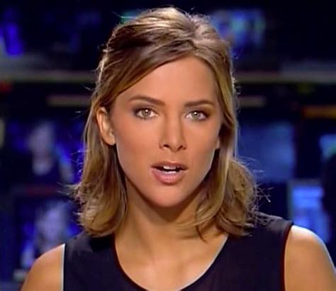 hottest female tv news anchors listoid image gallery hottest anchor women