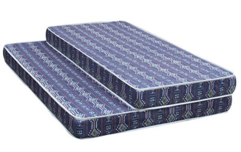 Hd Mattress by 20 High Density Single Foam Mattress
