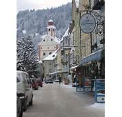 Gmuend Kaernten Hauptplatzjpg  Wikimedia Commons