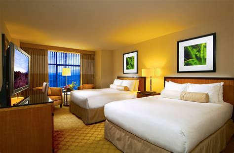 Palace Station Rooms by Palace Station Hotel Casino Best Vacations