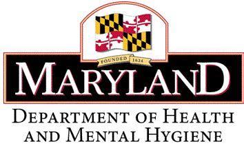 maryland overhauling community pathways medicaid waiver