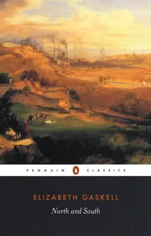 And South Penguin Classics an excerpt of south giveaway of the novel