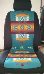 Indian Blanket Seat Covers For Trucks 1000 Images About Vehicles On Chevrolet