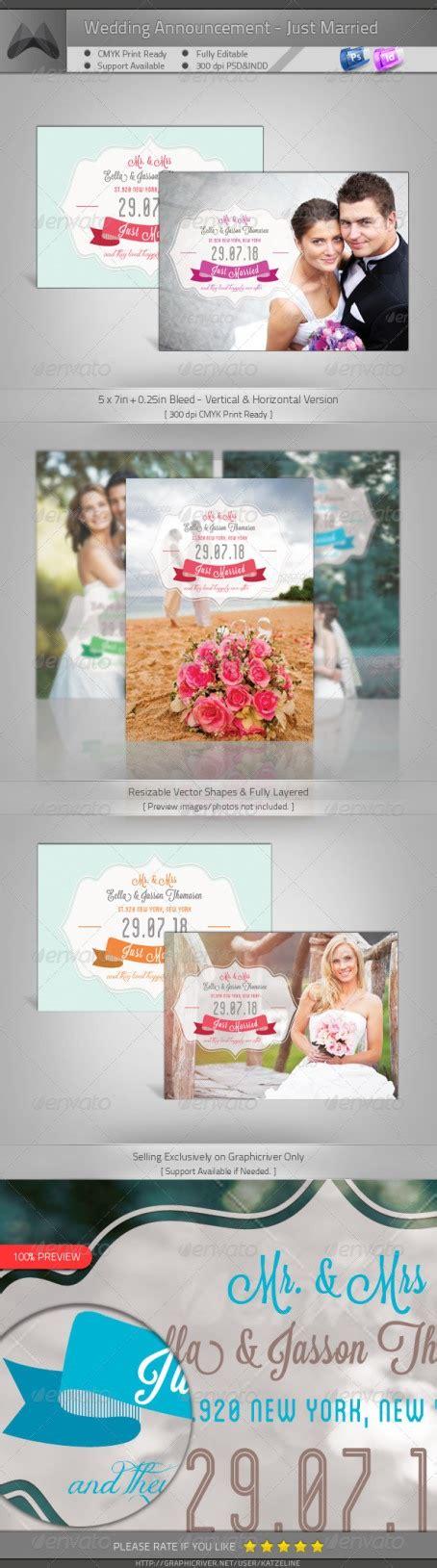 desain undangan pernikahan terbaik desain undangan pernikahan terbaik template