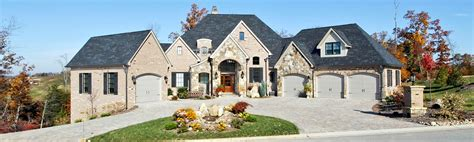 american home design employee reviews builders design glassdoor home depot helena mt tags
