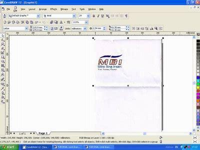 download tutorial coreldraw dasar tutorial coreldraw dasar belajar corel bagi pemula
