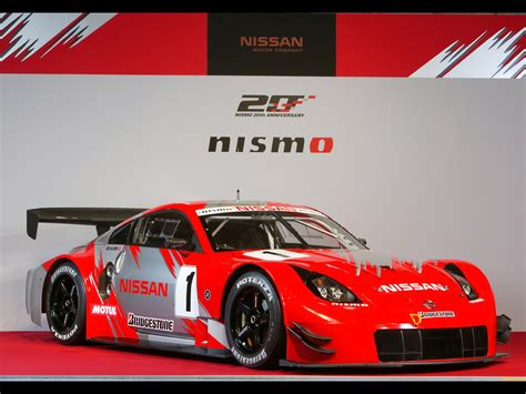 nissan race nissan nismo racing z photos photogallery with 5 pics