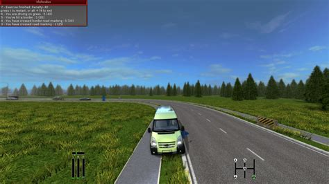 download mod game megapolis driving simulator drive megapolis 3d demo download
