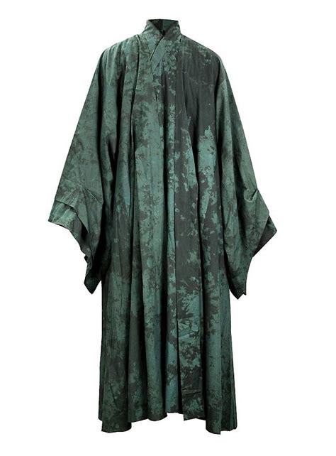 Home Theatre Decorations by Harry Potter Lord Voldemort Costume Maskworld Com
