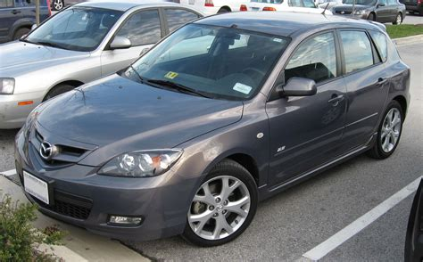 mazda protege 2015 related keywords suggestions for 2007 mazda protege