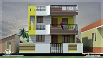 indian home design 2bhk best indian small house modern house