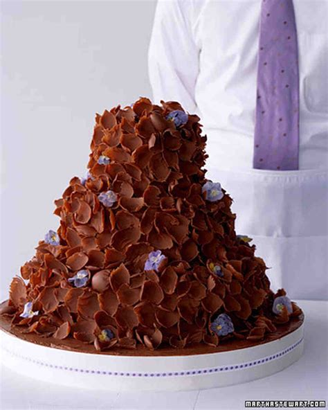 Chocolate Wedding Cake Ideas by 29 Chocolate Wedding Cake Ideas That Will Your Guests