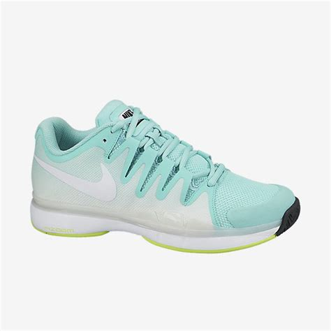 Ready Shoes Nike Tennis 2 0 292 best tennis anyone images on tennis