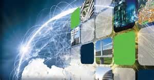 Bentley Infrastructure Bentley Systems Uses Microsoft Azure Cloud Services To
