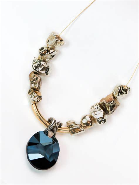 jewelry supplies canada jewelry supplies canada style guru