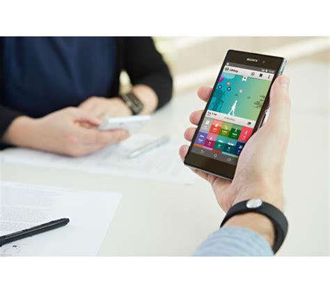 Sony Smartband Swr10 Black sony swr10 smartband black deals pc world