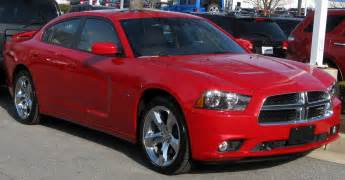 14 Dodge Charger Dodge Charger Photos 14 On Better Parts Ltd