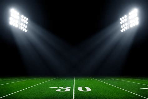 football stadium lights for sale las vegas raiders stadium poses aviation and construction