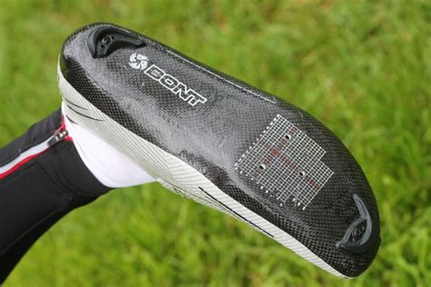 best shoes for road bike 17 of the best performance road cycling shoes stiff