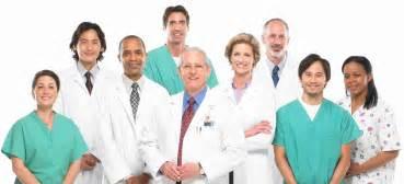 home care professionals healthcare in uae qatar kuwait saudi arabia oman