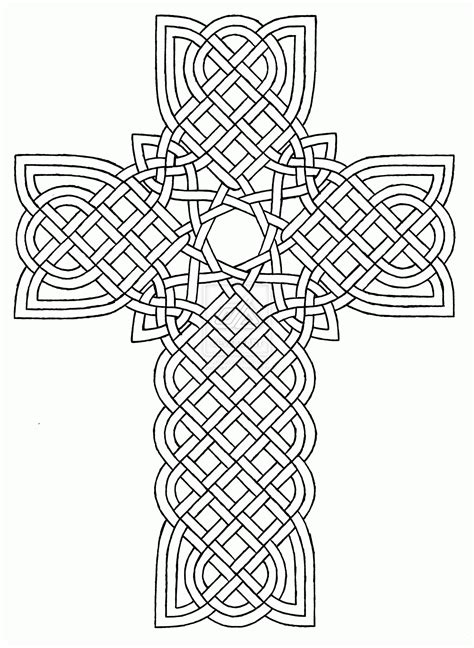 coloring pages for adults celtic adult coloring pages free celtic coloring home