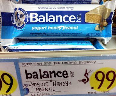 Trader Joe S Gift Card Balance - trader joes frugal focus