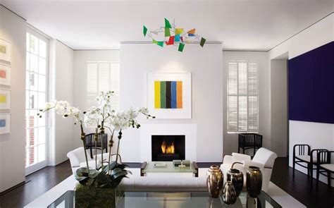 all white living room all white living room ideas peenmedia