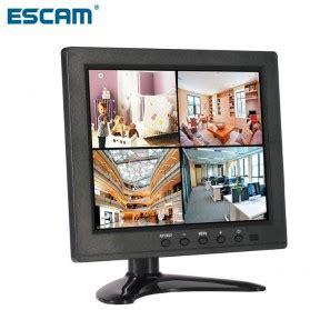 Monitor Komputer Bekas Di Bandung monitor komputer xiaomi tv harga murah jakartanotebook