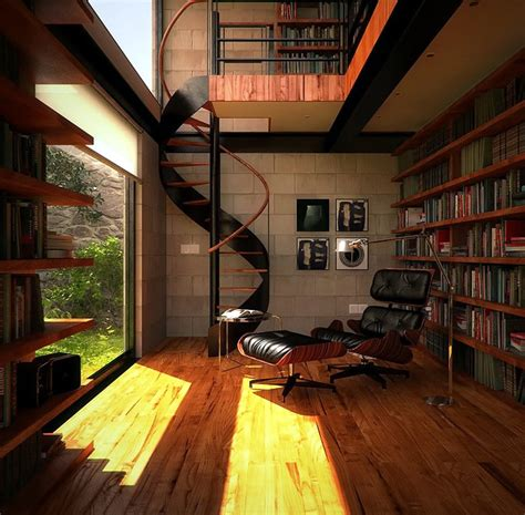 house library design house library design interior design ideas avso org