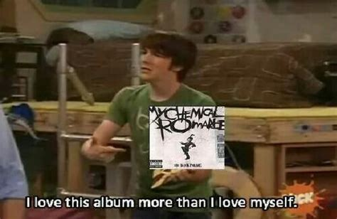 Parade Meme - mcr black parade meme so true pinterest so true