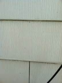 is this asbestos siding doityourself com community forums