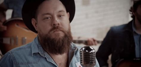 s o b nathaniel rateliff the night sweats nathaniel rateliff the night sweats debut album is